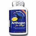 Arthogen For Dogs