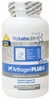 Arthogen PLUS (90 Chewable Tablets)
