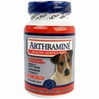 Arthramine Small/Medium Dog (120 Tablets)