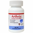 Arthrin� Buffered Canine Aspirin - Larger Dogs (300mg / 100 Beef Tabs)