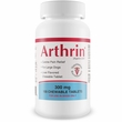 Arthrin Canine Aspirin 300 mg For Larger Dogs (100 Chewable Tablets)