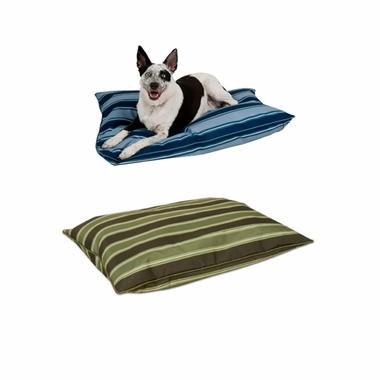 "Aspen Pet Chew & Moisture Resistant Bed (27"" x 36"") - Assorted Colors"