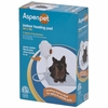 Aspen Pet Heated Beds