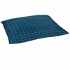 "Aspen Pet Promo Bed (27"" x 36"") - Assorted Colors Prints"