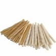 "Assorted Rawhide Twist Sticks 5"" (16 oz)"