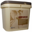 Assure Guard Gold (25 lb)