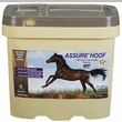 Assure Horse Hoof Care