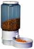 Automatic Pet Feeder LARGE (Dogs and Pigs over 40 lbs.)