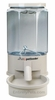 Automatic Pet Feeder MEDIUM (Dogs and Cats 15-40 lbs.)