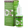 AvidLife OS - Nutritional & Lubricant Eye Drops (15 ml)