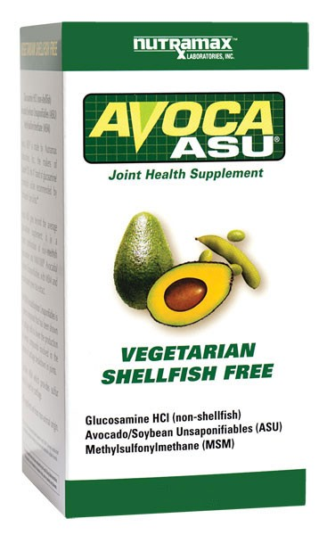 Avoca ASU (60 tablets)