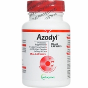 Azodyl for Dogs & Cats by Vetoquinol
