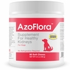 Azoflora™ Kidney Support for Dogs