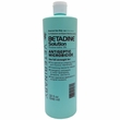 Betadine Solution (32 oz)