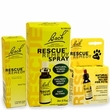 Bach Rescue Remedy for Dogs
