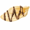 Backworthies® Lamb Ears with Liver Icing