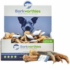 Backworthies® Turkey Feet