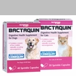 Bactaquin Digestive Health for Pets