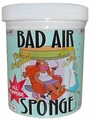 Bad Air Sponge® Odor Neutralant (14 oz)