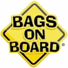 Bags on Board by Bramton