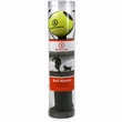 Ballistic Dog Ball Blaster - BLACK