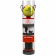 Ballistic Dog Ball Blaster - ORANGE