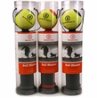 Ballistic Dog Ball Blasters