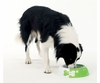 Bamboo Feed + Toss Bowl Systems FOR DOGS