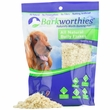 Barkworthies Bully Flakes (4 oz)