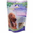 Barkworthies Natural Grilled Chicken Treats (5.29 oz)