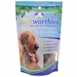 Barkworthies Natural Hickory Beef Treats (5.29 oz)