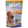 Barkworthies Natural Peanut Butter Treats (5.29 oz)