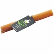 "Barkworthies Select Butchers Cut - 6"" Bully Stick"