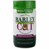 Barley Cat (3 oz)