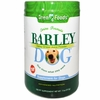 Barley Dog (11 oz)