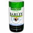 Barley Dog (3 oz)