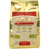 BASIX Joint, Bone & Coat Food Supplement (2.5 lb)