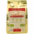 BASIX Joint, Bone, & Coat Food Supplement (2.5 lb)