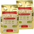 2-PACK BASIX™ Joint, Bone, & Coat Food Supplement (5 lb)