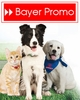 Bayer Advantage/ K9 Advantix Special Offer