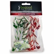 Be Good Rawhide Candy Canes Dog Chews (10-pack)