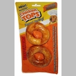 """Beefeaters Chicken Tops Donut 3.5"""" (2 Pack)"""
