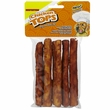 Beefeaters Chicken Tops Rolls (5 Pack)