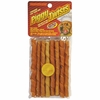Beefeaters Piggy Twists (8 Pack)