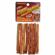 Beefeaters Rawhides Treats