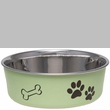 Bella Bowls Pesto Green (Large)