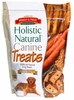 Bench & Field Holistic Natural Canine Treats (16 oz)