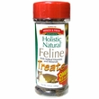 Bench & Field Holistic Natural Feline Treats (3 oz)