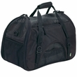 Bergan Comfort Carrier (Black - Small)