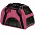 Bergan Comfort Carrier (Rose - Large)